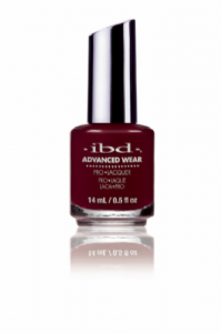 Ibd Advanced Wear Truly, Madly, Deeply 14ml